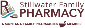 Stillwater Family Pharmacy